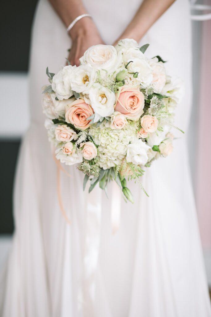 Cum organizezi o nunta de la A la Z? 4