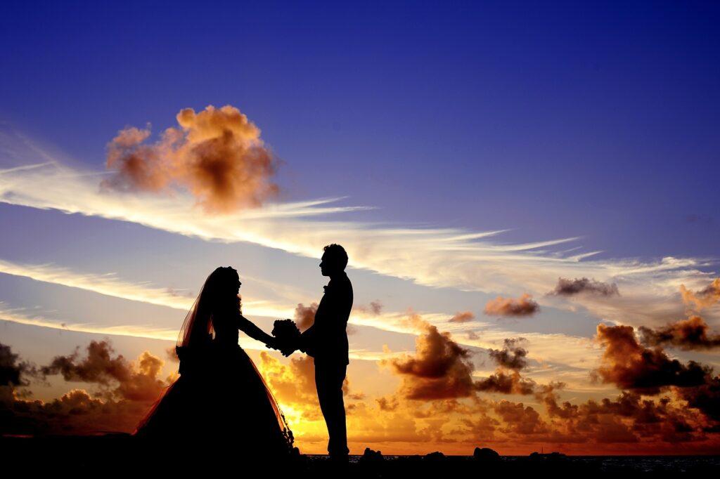 Tot ce trebuie sa stiti(neaparat) despre nunta voastra! 2